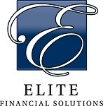 Elite Financial Solutions, LLC